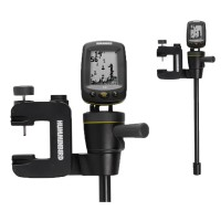 Sonda Humminbird Fishin Buddy 110