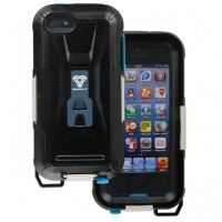 Carcasa outdoor para iPhone 4 y 5