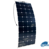 ENERGY-PANEL-SOLAR-FLEXIBLE-02